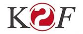 Szekeres Csaba Logo